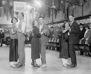 1259px-Dance_marathon,_1923