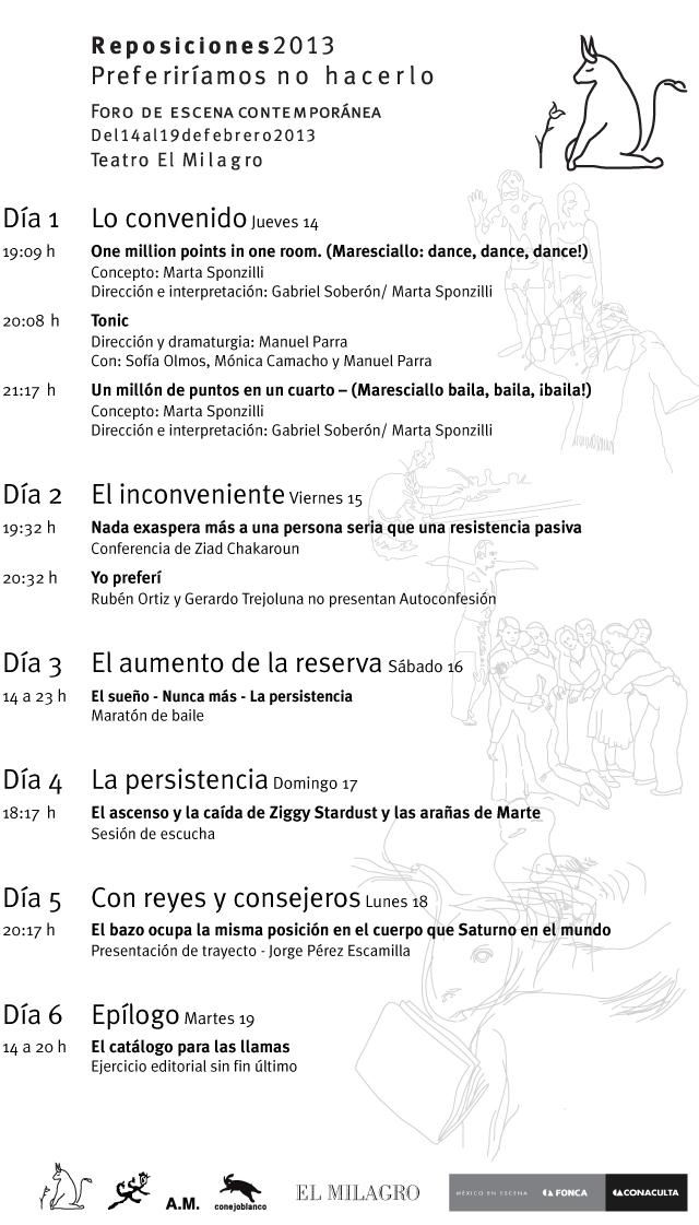 Programa-2013